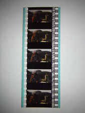 "Ice Age 35mm Unmounted film cells ""Diego & Sid"""