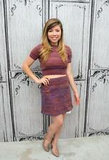 Jennette Mccurdy A4 Photo 53