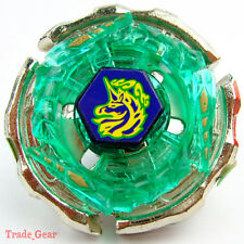 Ray Unicorno (Striker) BB-71 Beyblade Metal Fusion Fight NEW RARE!!!