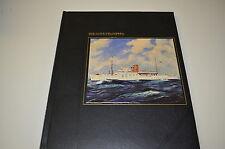 Time Life Buch Die Seefahrer Die Luxusyachten