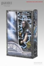 "Sideshow Highlander - Duncan MacLeod Exclusive 12"" Sixth Scale Figure"