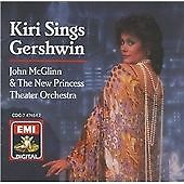 Kiri Sings Gershwin, George Gershwin, Good