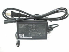 Microsoft KINECT AC Adapter Model: 1649 - UP/N: A032R001L - P/N: X892271-003 NEW