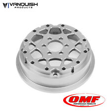 "Vanquish OMF 2.2"" Typre R Light Weight Alloy Rear Ring #VPS07641 OZ RC Models"