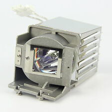 New RLC-072 Projector Lamp in Housing for VIEWSONIC PROJECTOR PJD5133