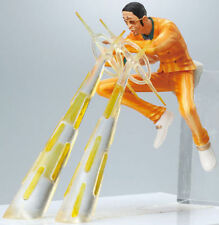 Bandai One Piece Attack Motions Effect Figure chap. Vol 4 Kizaru Yellow Monkey