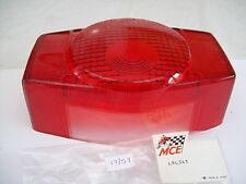 HONDA CB750,K3,CB550,K2,CB500T.REAR,LIGHT,LAMP,TAIL,LENS.CGC-4724.MADE IN JAPAN