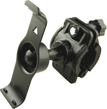 "Garmin Nuvi 2555 2595 GPS ThumbScrew Bike Bicycle Motorcycle Mount (1.35 "" Clamp"
