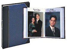3 Pioneer LBT-57 Photo Albums - holds 50 5x7 each -Asst Colors
