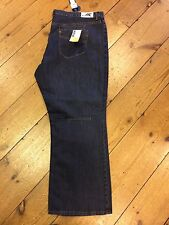 Nickelson King Size Workpant Jeans - 50/32