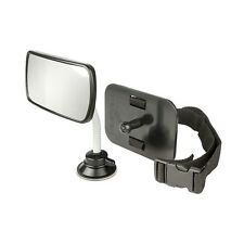 (134) 1 x Baby Observation mirror baby Mirror Rear View Mirror Panoramic mirror