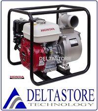 Pompa paliwa HONDA GX 200 4T 6,5 HP 800 lt / min niska częstość DELTASTORE