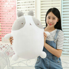 Hot Sale!25cm Stuffed Toy MOLANG Photo Rabbit Bear Plush Baby Birthday Gifts