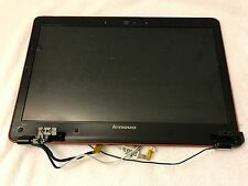 Lenovo Ideapad Y460 LCD Screen Complete Assembly 103-51