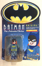 Bat Girl (Kubrick / Warner Brothers / DC Comics) (Series 1) (Japan EXCLUSIVE)
