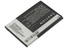Premium Bateria Para Pantech bat-6800m, im-a780l, im-a760, im-a770k, im-a760s Nuevo