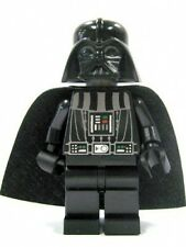 LEGO STAR WARS - DARTH VADER w/ LIGHTSABER - MINI FIG / MINI FIGURE