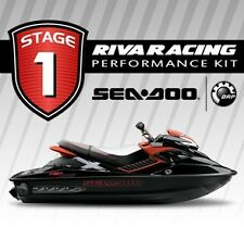 RIVA RACING SEADOO RXP-X 255 STAGE 1 KIT RS-RPM-RXPX-1