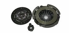 CLUTCH FOR CITROËN BX, C15, VISA, PEUGEOT 205, 305, 309, 405 AND TALBOT SOLARA