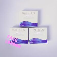 Imedeen Prime Renewal - Three Month Supply - RRP £180