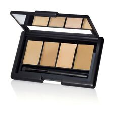 ❤ e.l.f. Complete Coverage Concealer Palette in medium ❤