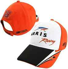 Carl Edwards 2015 Chase Authentics #19 Arris Racing Element Hat FREE SHIP!