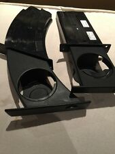 Bmw E60 E61 Cup Holders Driver And Passenger Site