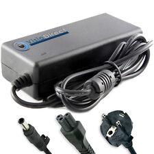 Alimentatore caricabatterie adattatore per portatile SONY VGP-AC19V16