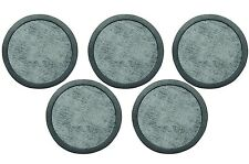 5 PACK Water Filter Replacement For Mr Coffee 113035-001 WFF Coffeemaker FWA 500