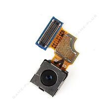 Replacement Parts Rear Back Camera Cam Assembly for Samsung Galaxy S3 i9300 New