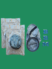 2 Backpack 6 Qt Cloth HEPA Vacuum Bag Oreck 6-0496 Proteam 100564 Windsor Clarke