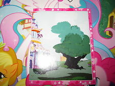 MY LITTLE PONY MON PETIT PONEY TOPPS 2014 IMAGE STICKER AUTOCOLLANT N° 65