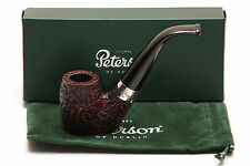 Peterson Donegal Rocky 306 Tobacco Pipe Fishtail
