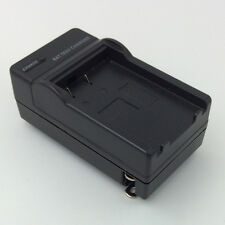 Portable AC D-Li109 D-Ll109 Battery Charger for PENTAX K-R KR K-2 K2 K30 K50 Cam