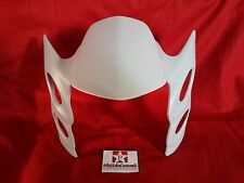 New Classic Streetfighter Big Bad Bikes shorty Front Fender Mudguard