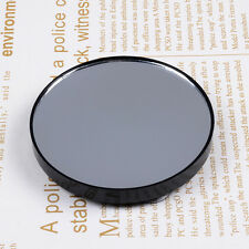 Use Special Magnifying Glass 10 Times Magnification Mirror with Suction Cups Hot