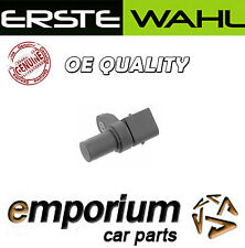 Crankshaft sensor BMW 3 Series E46 E90 E91 E92 316 318 320 13627548994