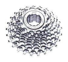BBB Campagnolo Fit - 10 Speed Road Bike Cassette 13-28