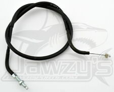 Motion Pro Clutch Cable for Suzuki GSXR 1000 2001-2004
