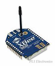 DIGI INTERNATIONAL   XB2B-WFWT-001   MOD, XBEE 2.4GHZ WIFI, WIRE ANT