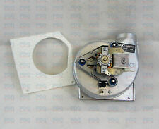 BAXI POTTERTON SUPRIMA 30-60 FAN WITH SEAL 40958801 - NEW *FREE NEXT DAY P&P*