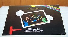 Marvin's Magic Drawing Board - Create Endless Pictures - Ages 4+ NEW