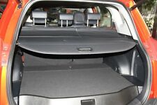 Toyota Rav4 2013+ Black Rear Load Cover Cargo Luggage Parcel Shelf Replacement