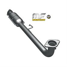 MAGNAFLOW 2001-2005 HONDA CIVIC EX 1.7L COUPE SEDAN D17A2 CATALYTIC CONVERTER