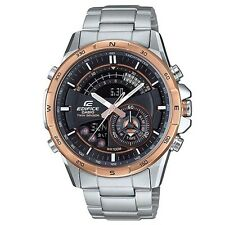 Casio Edifice ERA-200DB-1A9 Reloj Super Iluminador ERA-200DB Nuevo