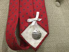 2 X Father Of The Bride/Groom Tie Tag Wedding keepsake For Dad and Dad in law