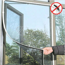 Hands-free Magic Screen Door Curtain Anti-Mosquito Fly Bug Insect  Fashion
