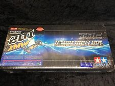Tamiya Limited TRF201XMW Chassis Kit 1/10 Off-Road Buggy 22 B6 XB2 YZ-2 (42277)