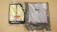 Honda Civic 2012-2014 Air & Cabin Filter Genuine OEM 17220-R1A-A01 NON Si