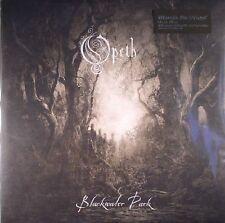 OPETH - Blackwater Park - Vinyl (2xLP)
